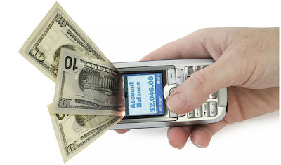 How To Save Money On Phone Bills?