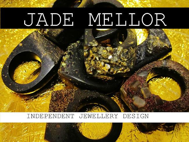 Jade Mellor