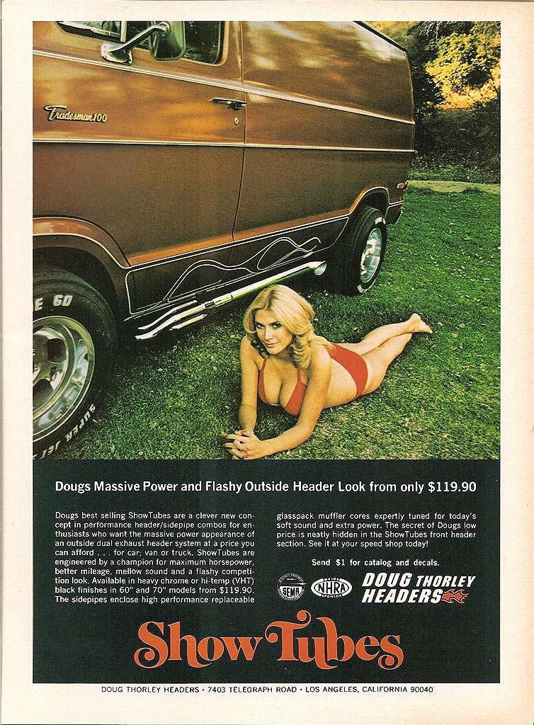 Volkswagen Kombi 1982, papeles