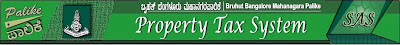 BBMP Tax Calculator - Bmp Property Tax Calculator
