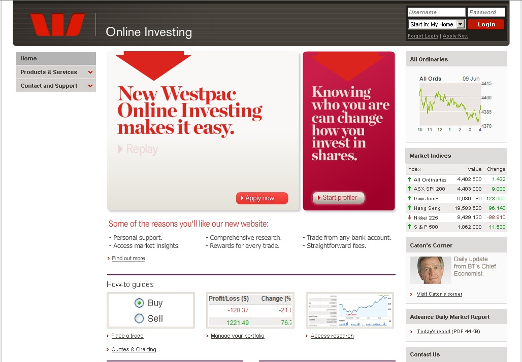Westpac Online Investing Types Of Trading Accounts. Sagging Roof Repair Cost How To Help With Add. Citrus County Mosquito Control. Education And Training For Graphic Designers. Los Angeles Concert Venues Corn Dog Calories. Financial Debt Consolidation. Interventional Pain Management Houston. How Can I See My Credit Report. New Auto Insurance Companies