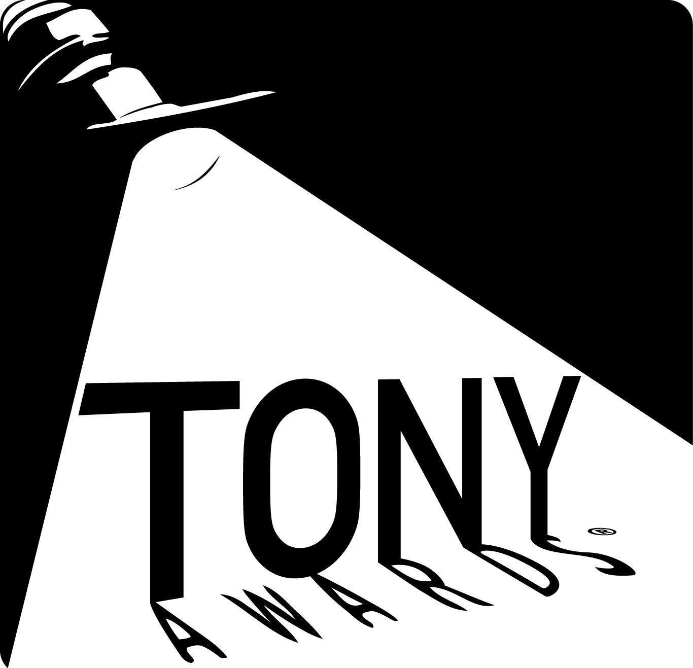 tony awards  winners