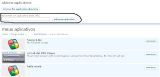 tutorial_sandbox_orkut