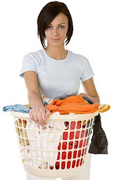 Laundry Appliance Repair Tips