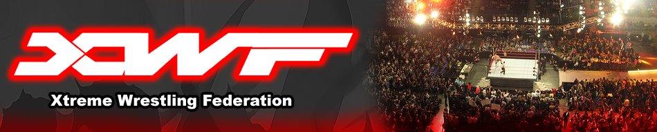 Xtreme Wrestling Federation