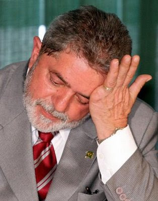 Vocês gostam do Billy Sheehan? (Prezepada do Youtube) Lula+chocado