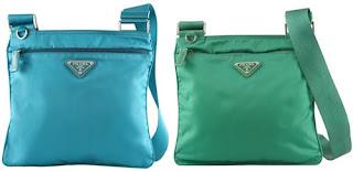 prada crossbody tote - prada vela small nylon crossbody bag, how much is a prada tote bag