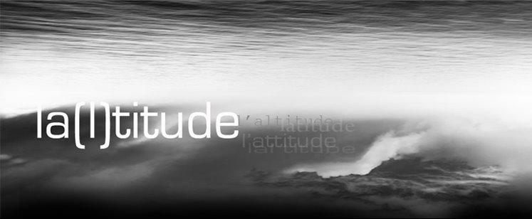 la(l)titude