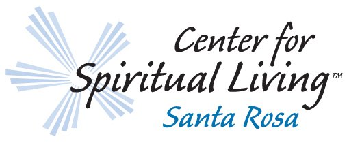 Center for Spiritual Living, Santa Rosa