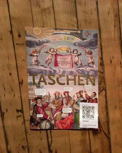 taschen_mag