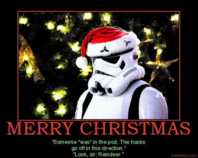 Joyeux Noël à tous ! Merry-christmas-star-wars-christmas-xmas-doris-stormtrooper-demotivational-poster-1228116944