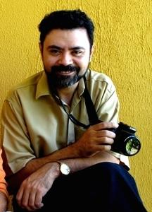 DIHELSON MENDONÇA FOTOGRAFIA