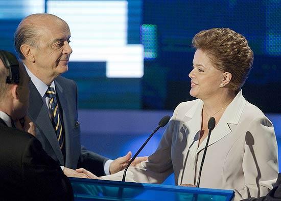 http://4.bp.blogspot.com/_WY3qKeZY6L0/TLLSXpxZtYI/AAAAAAAATMo/bjD0xMMuPBk/s1600/Serra+e+Dilma.jpeg