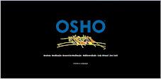 OSHO.COM em Português