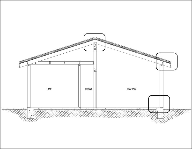 westin gaudet architecture portfolio home addition