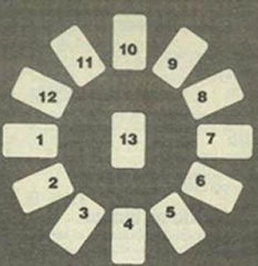 como leer las cartas de runas Runas3