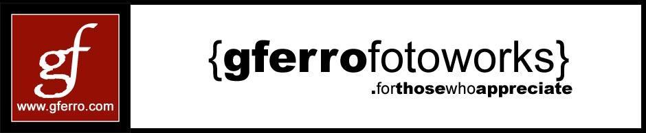 G-`FerRo Fotoworks