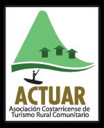 Asociación Costarricense de Turismo Rural Comunitario