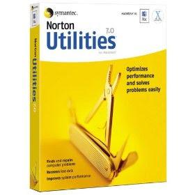 Download Norton Utilities 2010