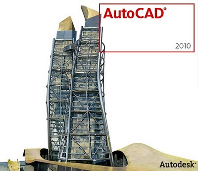 AutoCad 2010