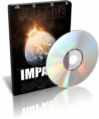 Filme Impact