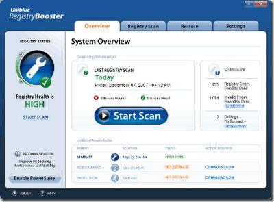 REGISTRY EASY DOWNLOAD CRACK