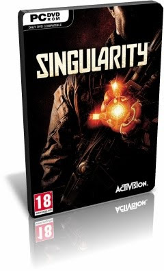 Download Singularity