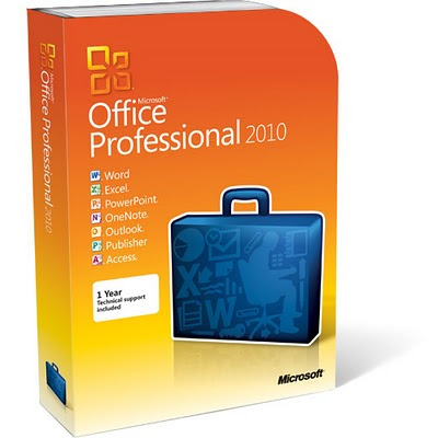 Baixar Office 2010 Completo Download Programa