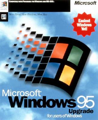 baixar windows 95 com serial o windows 95 é um sistema operacional de