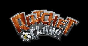 RCNetwork10 Ratchet and Clank Walkthroughs