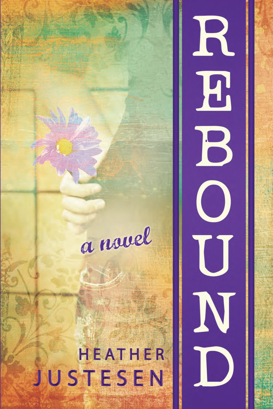 rebound book review