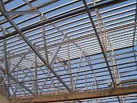 Cara Menghitung Kebutuhan Baja Ringan Dan Atap Genteng Metal