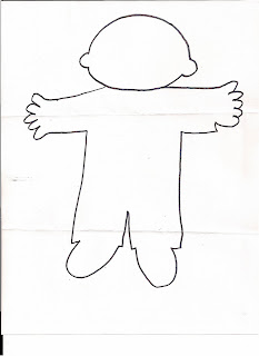Winskillfull explains it all the flat stanley project for Free printable flat stanley template