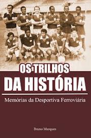 livrodesportiva@gmail.com