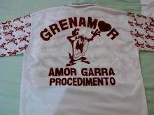 GRENAMOR