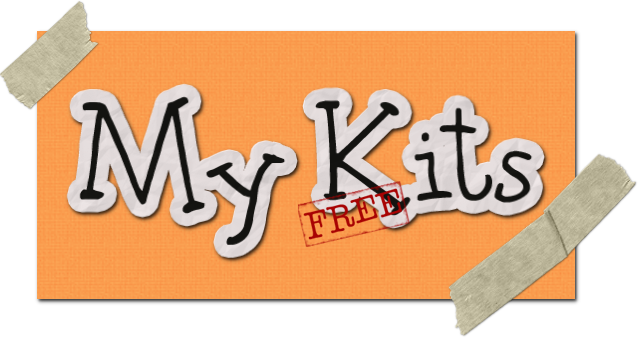 TMD Kits