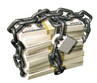 Como GASTAR MENOS de lo que ganamos. 6 claves para mejorar nuestras finanzas