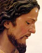 Oración para los Siete Domingos de S. José