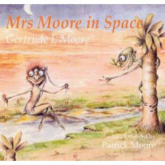 [Mrs+Moore]