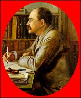 [Rudyard+Kipling]