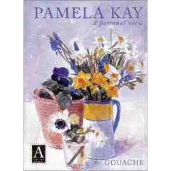 [Pamela+Kay+jacket+2]