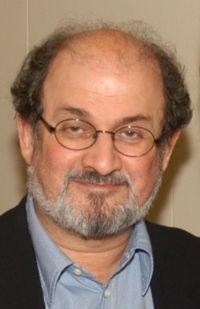 [Salman_Rushdie]