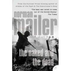 [Norman+Mailer]