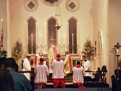 gregory dix the shape of the liturgy pdf