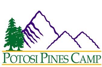 Potosi Pines