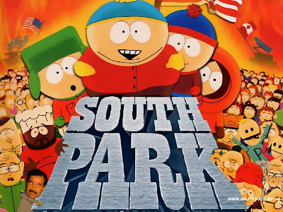 Watch South Park Season 14 Episode 1 Live Stream
