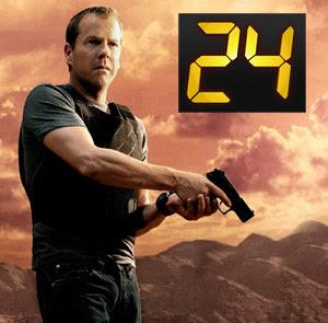 Watch 24 Season 8 Episode 22