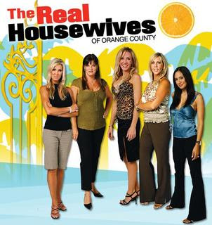 Watch The Real Housewives of New Jersey Season 2 Episode 3