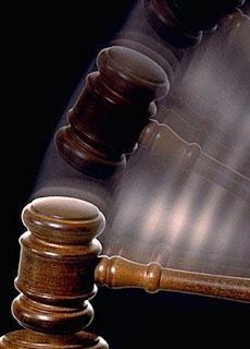 lowa Legal Aid
