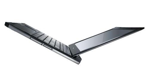 Dell Vostro V13  Ultraportable